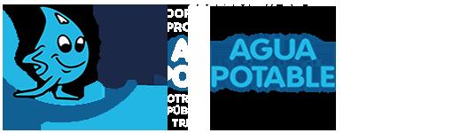 Cooperativa de Provisión de Agua Potable y otros Servicios Públicos de El Trébol Ltda.