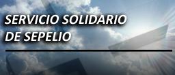 servicio-solidario-de-sepelio