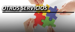 otros-servicios